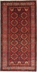 バルーチ 絨毯 AXVP51