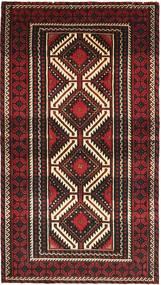 Baluch carpet AXVP315