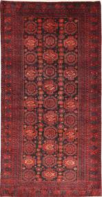 Baluch carpet AXVP99