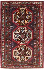 バルーチ 絨毯 NAZD1134