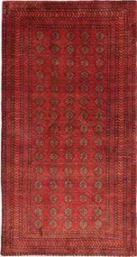 Baluch carpet AXVP361