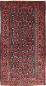 Baluch carpet AXVP78