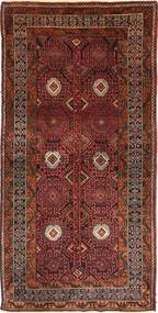Baluch carpet AXVP374