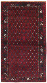 Baluch carpet NAZD1257