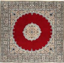 Nain 9La carpet XEA1735