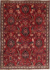 Mashad Patina carpet MRC1242