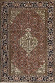 Ardebil Patina szőnyeg MRC49