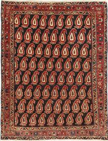Heriz Patina carpet MRC947