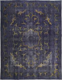 Colored Vintage Teppich MRC199