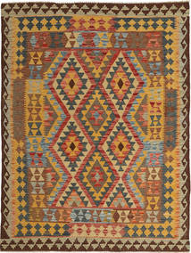 Tapis Kilim Afghan Old style AXVQ132