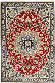 Nain tapijt XEA1879