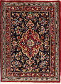 Qum Sherkat Farsh carpet XEA973