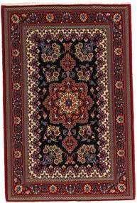 Qum Sherkat Farsh carpet XEA984