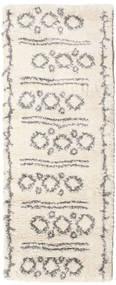 Tapete Berber Shaggy Yani CVD16203
