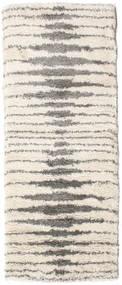 Shaggy Sonar tapijt CVD16243