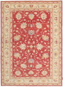 Ziegler carpet NAZD938
