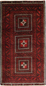 Baluch carpet AXVP272
