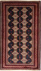 Baluch carpet AXVP119
