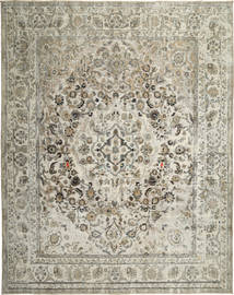 Colored Vintage carpet MRC462