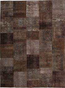 Patchwork carpet AXVZ616