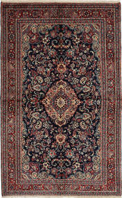 Hamadán szőnyeg MRC869