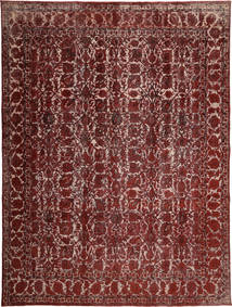 Tapis Colored Vintage MRC560