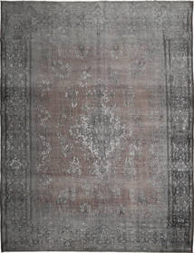 Tapis Colored Vintage MRC615