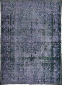 Tapis Colored Vintage MRC604