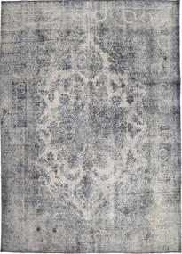カラード ヴィンテージ 絨毯 MRC415