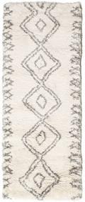 Berber Shaggy Massin-matto CVD16205
