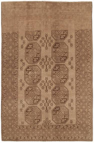 Afghan carpet NAZD230