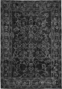 Colored Vintage carpet MRC456