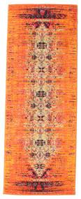Ikaria tapijt RVD16473