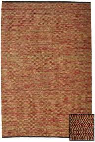 Hugo carpet CVD16341