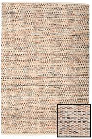 Tapis Pebbles - Multi CVD16360
