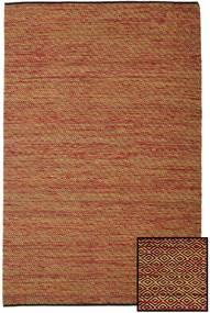 Hugo carpet CVD16339