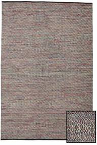Hugo carpet CVD16332