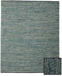 Hugo carpet CVD16323