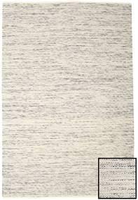 Hugo - Черный / Серый ковер CVD16257