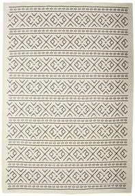 Lando rug CVD14929