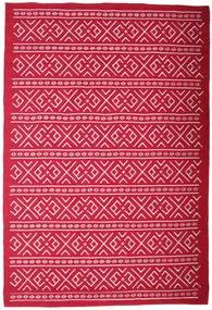 Lando tapijt CVD14931