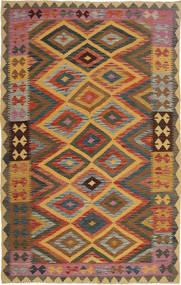 Tapete Kilim Afegão Old style AXVQ701