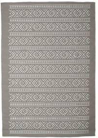 Lando - 薄い灰色 絨毯 CVD14932