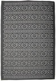 Lando tapijt CVD14935