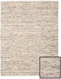Tapis Pebbles - Marron Mix CVD16351