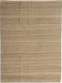 Kelim Moderne tapijt EDA419