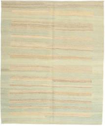 Kilim Modern carpet EDA539