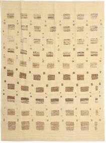 Tapis Kilim Moderne EDA458