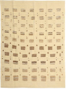 Kelim Moderne tapijt EDA458