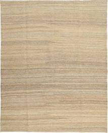 Kilim Nowoczesne Dywan 153X190 Nowoczesny Tkany Ręcznie Beżowy/Jasnoszary/Ciemnobeżowy (Wełna, Persja/Iran)